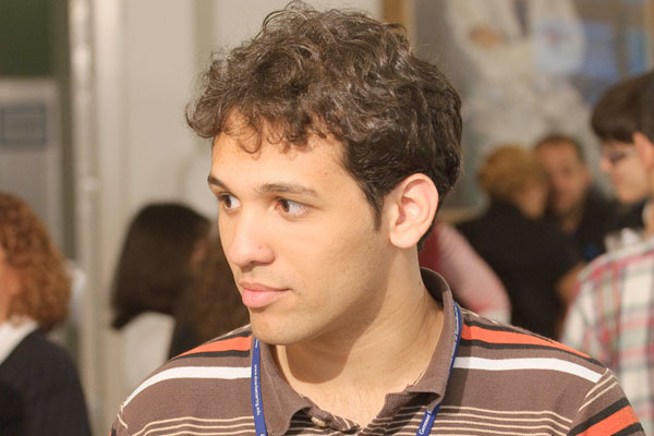 Adolfo Cuesta