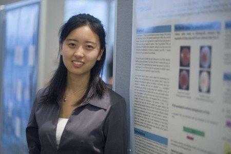 Alanna Li