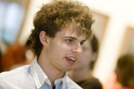 Adam Skibinski