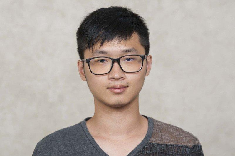 Hsuan-An Chen