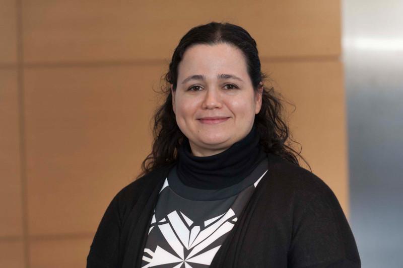 Camila Longo Machado