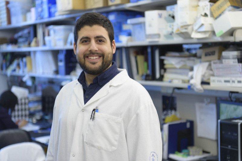 Mohsen Abu-Akeel