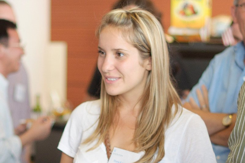 Marta Kovatcheva