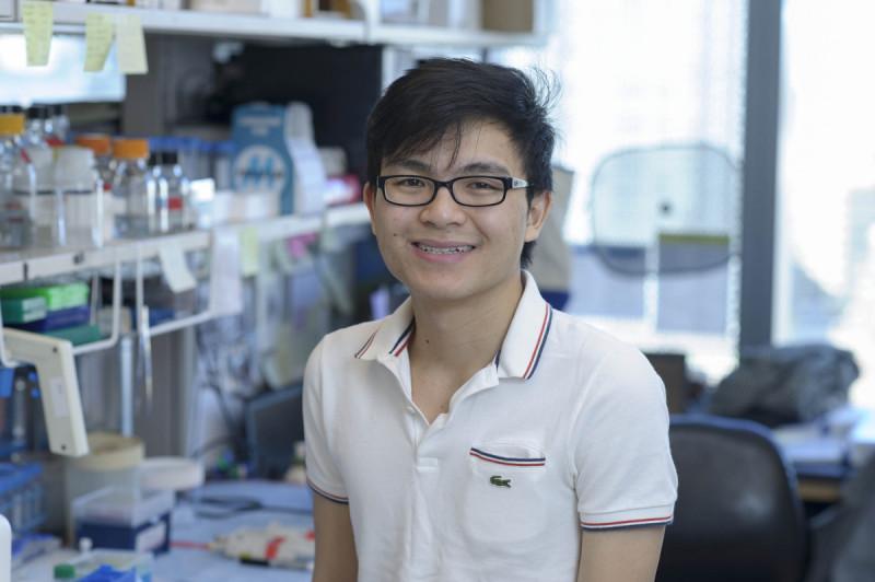 Thinh Nguyen Duc