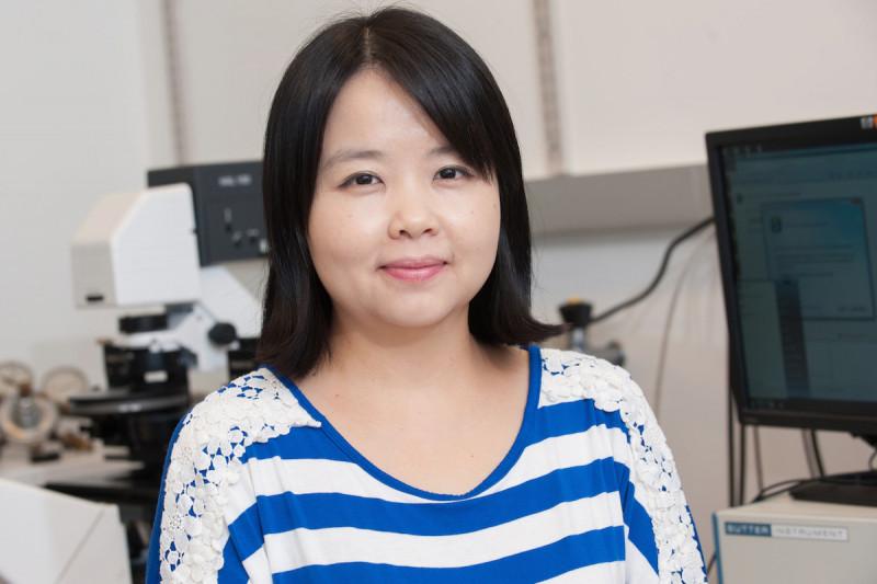 Soonjoung Kim, PhD