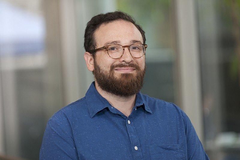 Johannes Buheitel, PhD