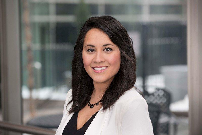 Emilia Mason, PhD