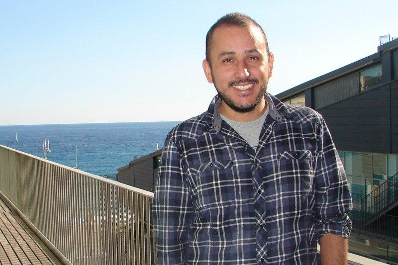 Julian Pulecio, PhD