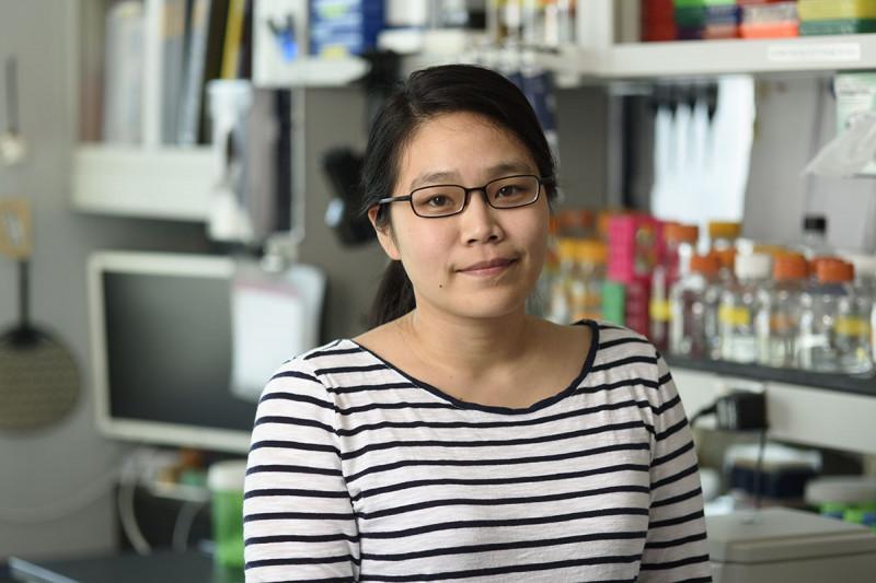 Ying-Yi Kuo
