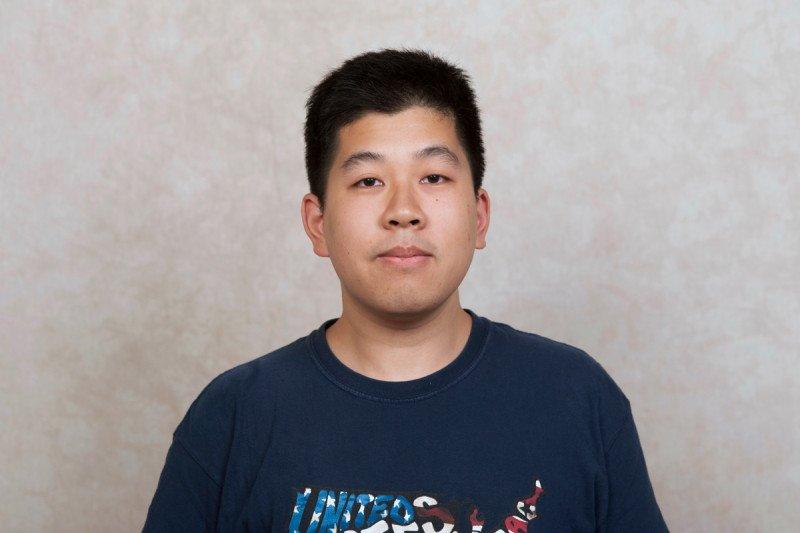 Buren Li