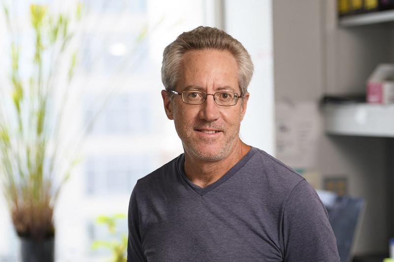 Gene Bryant, PhD