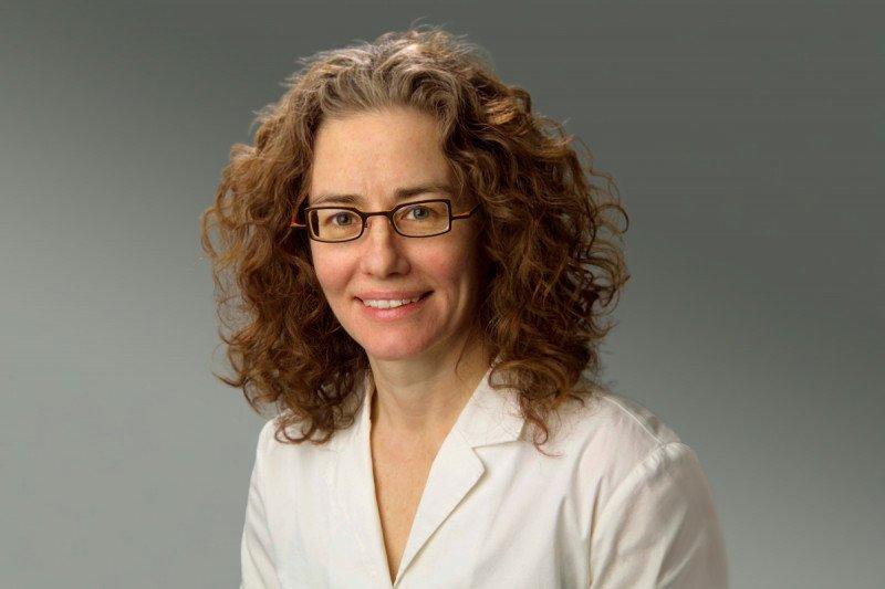 Mary Ellen Moynahan, MD