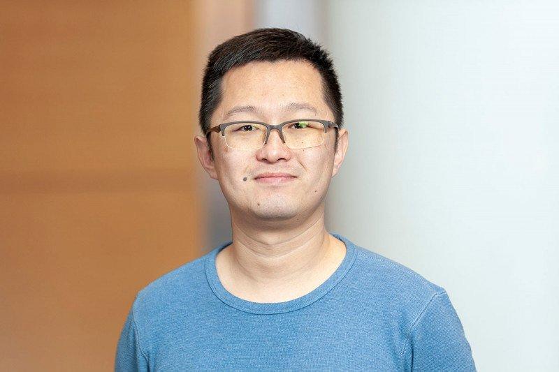 Yixiao Gong