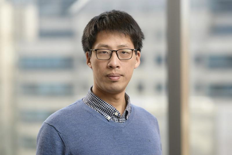 Chen Liao