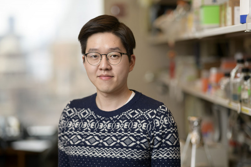 Youngjun Kim