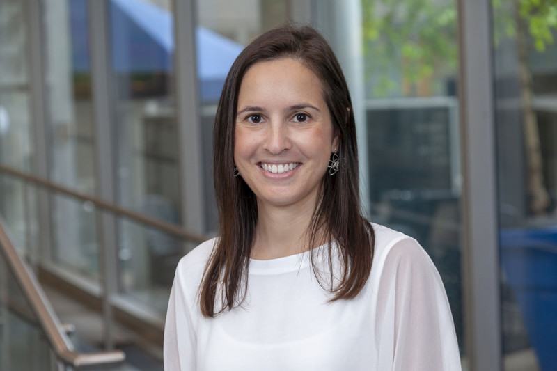Oriana Miltiadous, MD