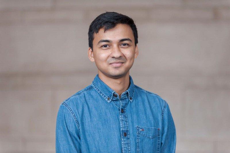 Sanjay Kottapalli