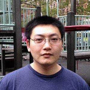 Cheng Ji, PhD