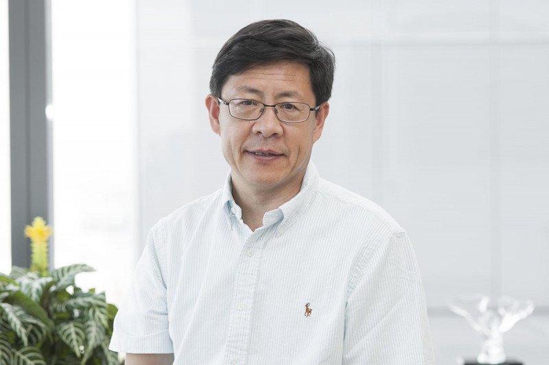The Yueming Li Lab