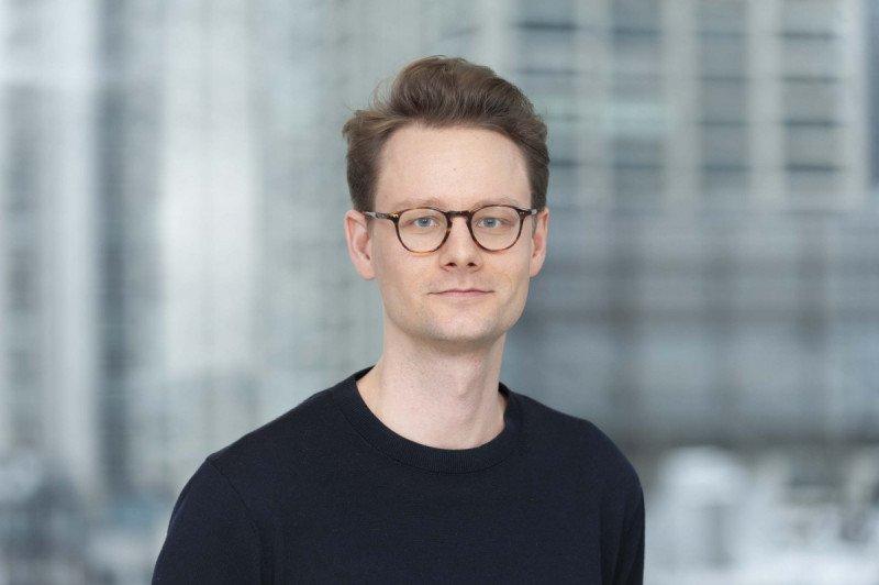 Florian Uhlitz