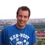 Muris Kobaslija, PhD