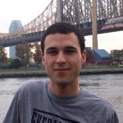 Jeremy Paige, PhD