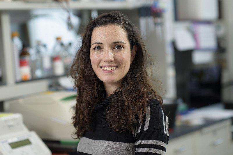 Carla M. De Castro Abreu, PhD