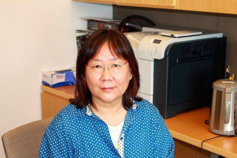 Tao Dao, MD, PhD