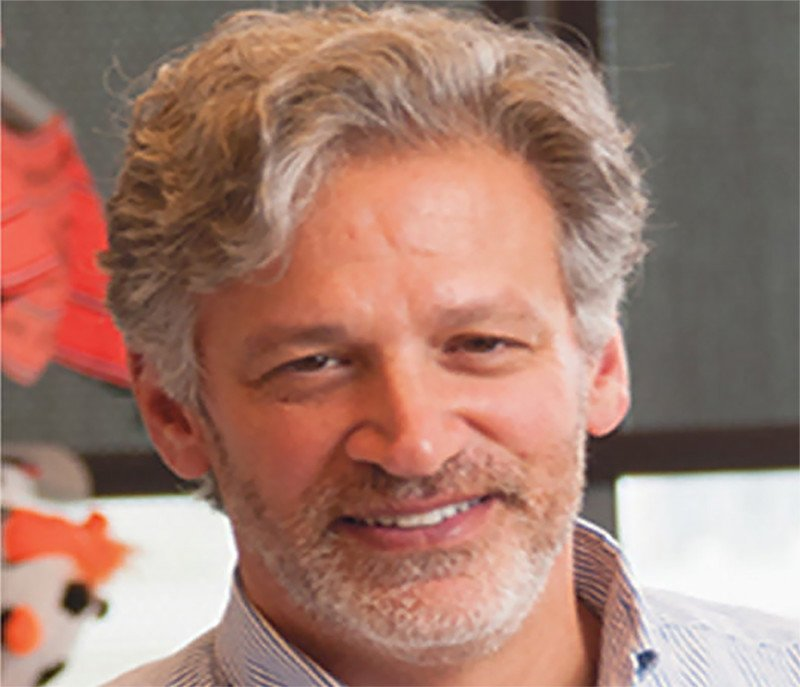 Roberty Benezra, PhD
