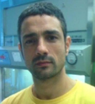 Yechiel Elkabetz, PhD