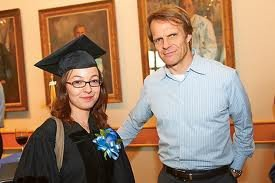 Inna Lipchina, PhD
