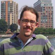 Felix Kopp, PhD