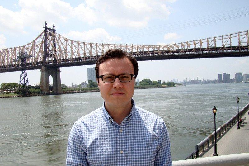 Tezcan Guney, PhD