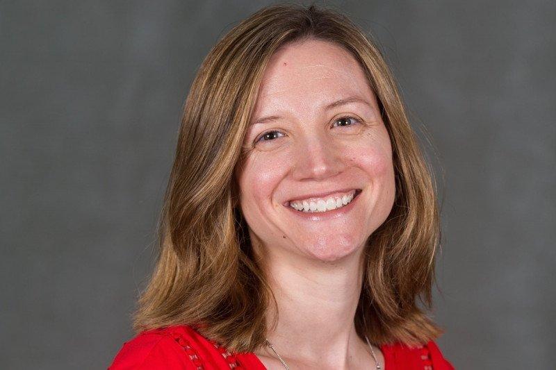 Jeannine Ruth LaRocque, PhD