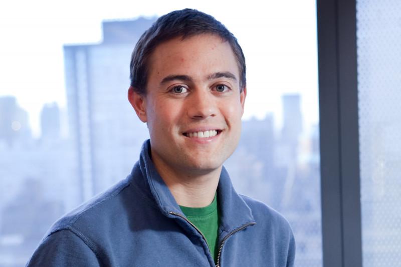 Steven Josefowicz