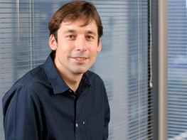 Dirk Remus, PhD