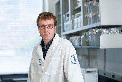 Richard Hite, PhD