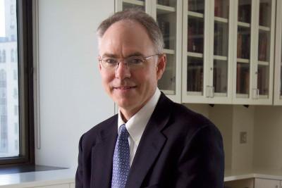 Charles L. Sawyers