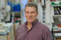 Jeffrey Knauf