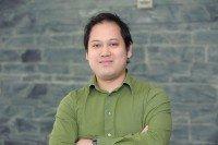 Edward Fung
