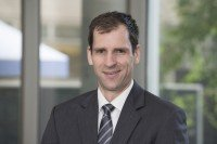 Scott James, MD, PhD