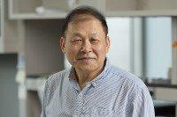 Zhizhong Li