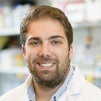 Marcus  Ruscetti, PhD