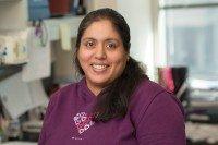 Kalpana Rajanala