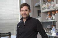 Alexandre  Francou, PhD