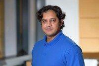 Juber  Ahamad  Patel