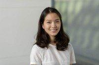 Ruth Seok