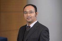 Xiaosun Zhou