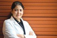 Suhasini Joshi, PhD
