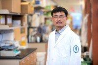 Chuanchuan Li, PhD